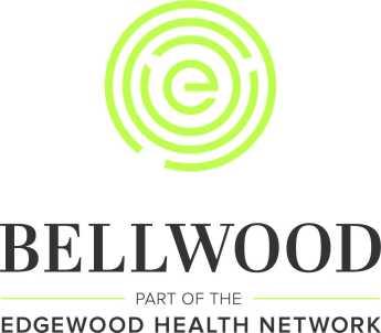 BELLWOOD_ehn