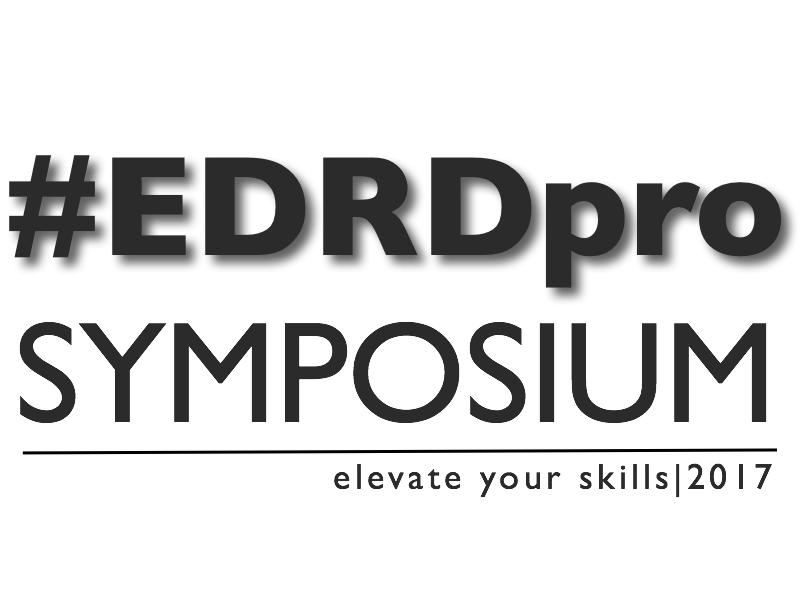 Eating Disorder Online Symposium