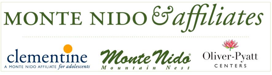 MNA logo 2016
