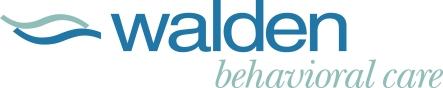 Walden_Logo_NoTag